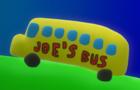 Joe's Extreme Bus Ride