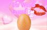 The World Record Egg Dating Simulator