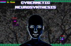 Cybernetic Neurosynthesis