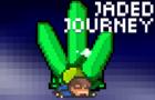 Jaded Journey