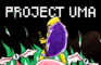 Project Uma