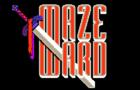 MazeWard