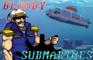 Bloody Submarines