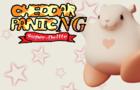 Cheddar Panic NG: Super De-Lite