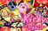 Kirby Reanimated Collab