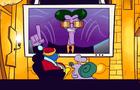 Kirby Reanimated - Customer Service
