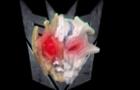 Megatron & Galvatron VS Optimus Prime