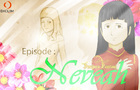 Episode : Neveah