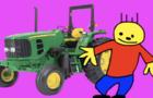 tractorr vide0