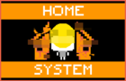 Home System