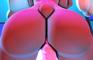 lopunny ass