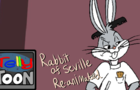 Rabbit of Seville Reanimated Scene 16