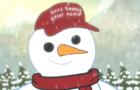 Snow-Bodies 2