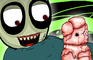 Salad Fingers Episode 11