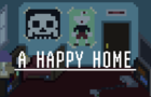 A Happy Home