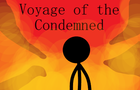 Voyage of the Condemned
