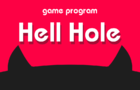Hell Hole [OLD VERSION]