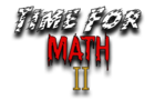 Time For Math II