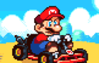 RhythmJam 2018 - Mario Kart