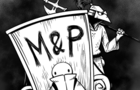 Merchant & Pike