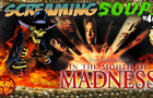 In The Mouth Of Madness - Review by Screaming Soup! (Season 5 Ep. 46)