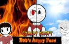 Comedy Draft - Bob and Himself
