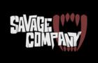 Savage Company - Prologue