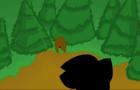 Bear of Depression