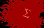 Symbols - The Horror Game