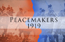 Peacemakers 1919