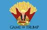 Game of Trump