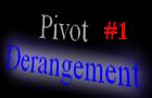 Pivot Derangement 1