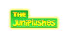 Juniplush Goes To Jail