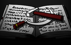 [Motion Comic] The Wallachian Library - Chapter 5 - Part 2