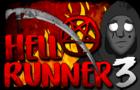 Hell Runner Part 3