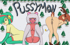Pussymon: Episode 43