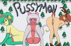 Pussymon: Episode 43