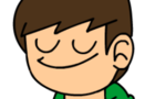 Eddsworld Reanimatedd: Submissions now open!