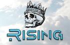 Cringe Rising