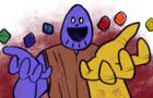 Thanos, oh Thanos