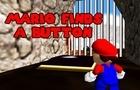 SM64 Shorts: Mario Finds a Button