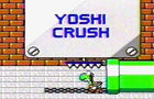 The Yoshi Torture Tape