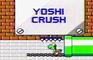 The Yoshi Torture Tape
