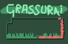 Grassurai