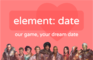 Element: Date