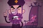 Father Ricco - Ep04