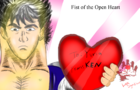 Kenshiro's Valentine