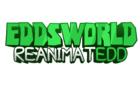 Eddsworld Reanimatedd (Project / 30 SLOTS OPEN)