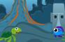Dorby Underwater Escape
