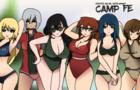 Camp Fe (0.045)